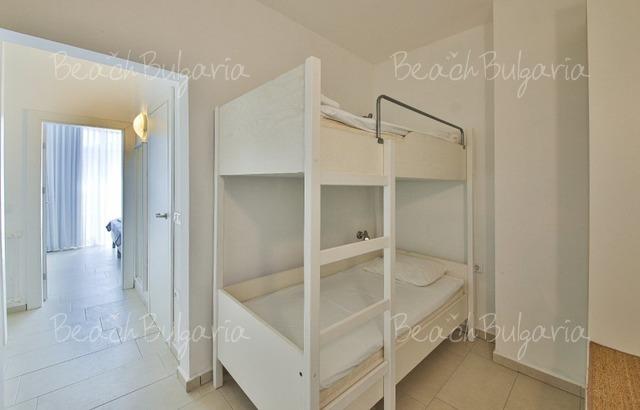 Хотел Бялата Лагуна34