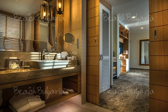 Blu Bay Хотел16