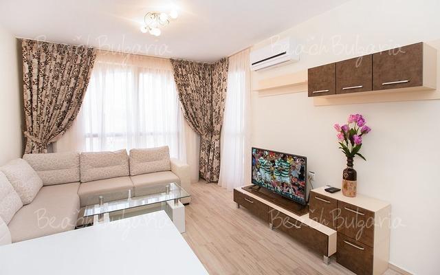 Хотел Каскадас Фемили Резорт20