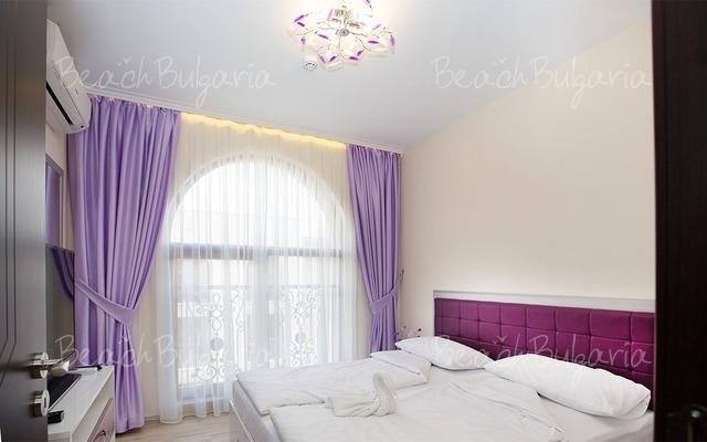 Хотел Каскадас Фемили Резорт26