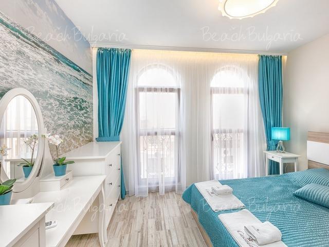 Хотел Каскадас Фемили Резорт33
