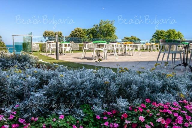 Хотел Марина Гранд Бийч 5
