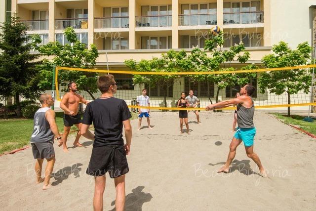 Хотел Иберостар13