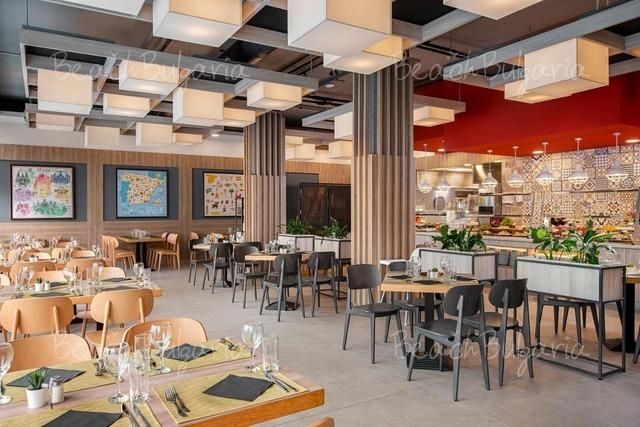 Хотел Иберостар14