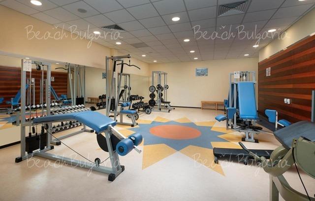 Хотел Иберостар18