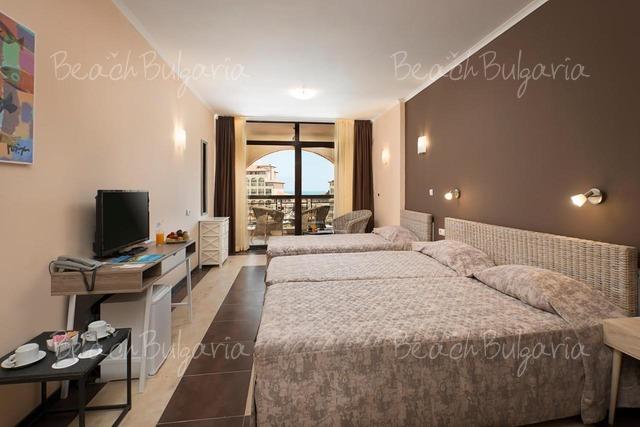 Хотел Иберостар19