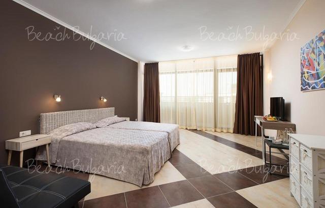 Хотел Иберостар20