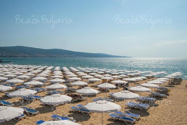 Хотел Иберостар3