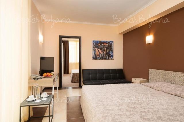 Хотел Иберостар21