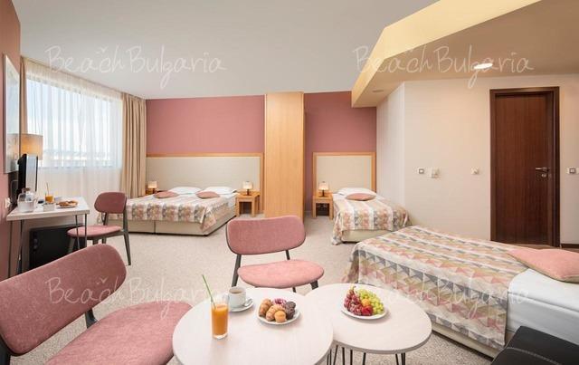 Хотел Иберостар22