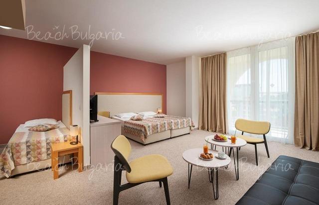 Хотел Иберостар24