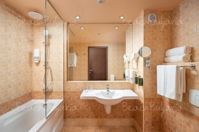 Хотел Иберостар25
