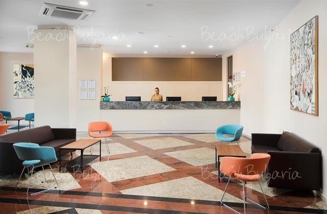 Хотел Иберостар4