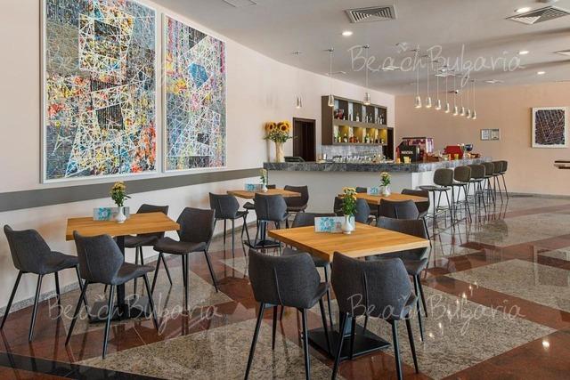 Хотел Иберостар5