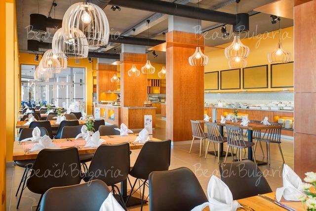 Хотел Иберостар7