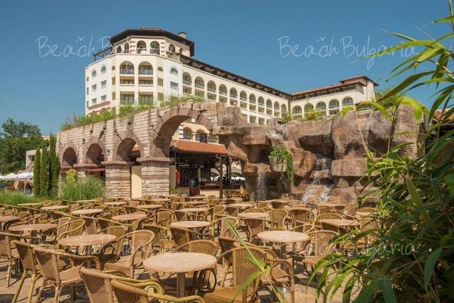 Хотел Иберостар8