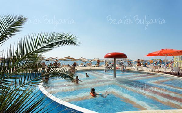Хотел Долфин Марина12