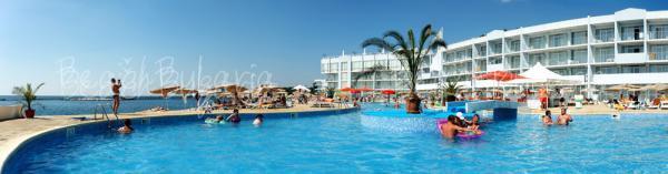 Хотел Долфин Марина17