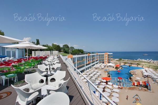 Хотел Долфин Марина3