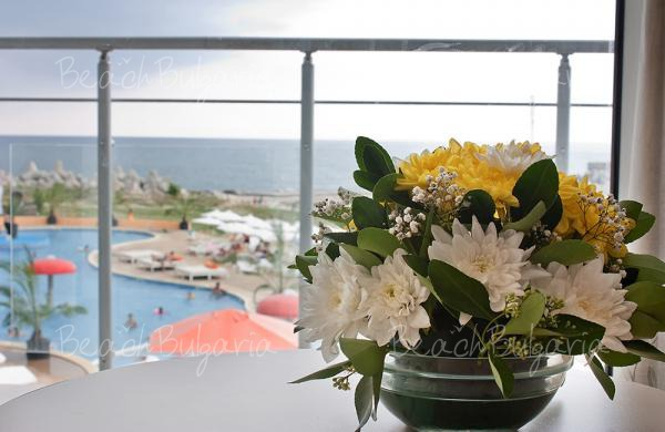 Хотел Долфин Марина4