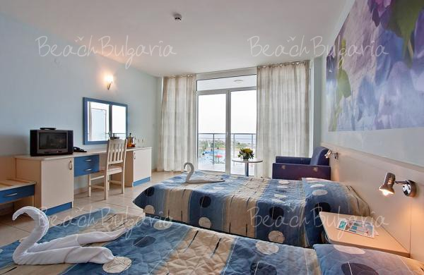 Хотел Долфин Марина6
