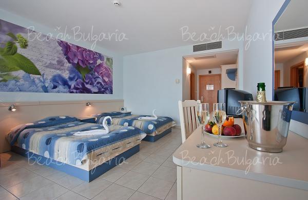 Хотел Долфин Марина7