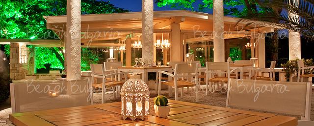 Хотел Долфин Марина10
