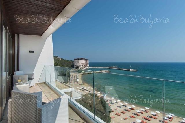 Хотел Палас 3