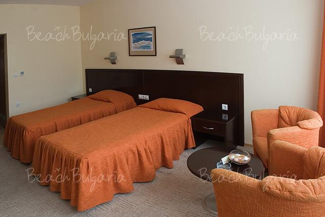 Хотел Дивеста11