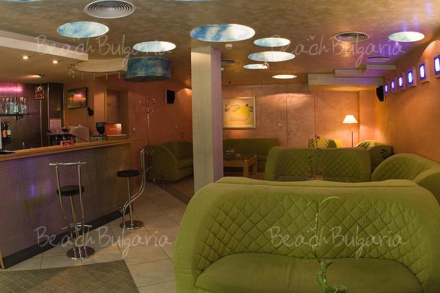 Хотел Дивеста4