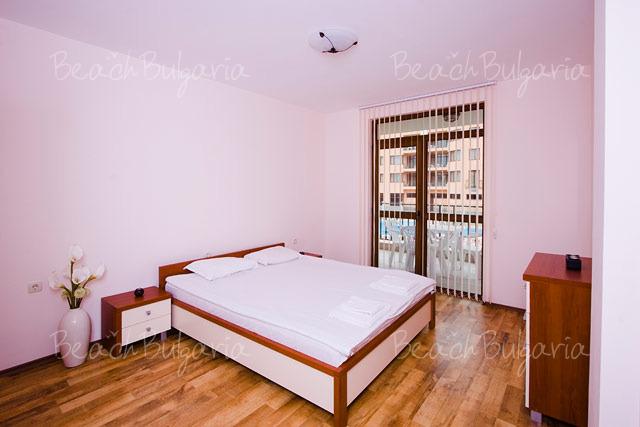 Аркадия апартаменти11