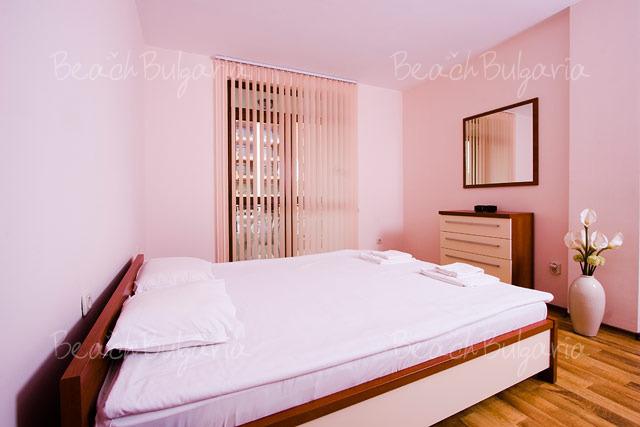 Аркадия апартаменти12