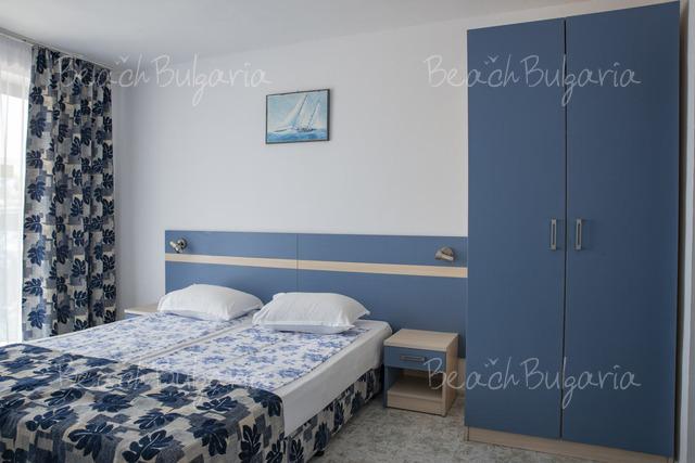 Хотел Палас13