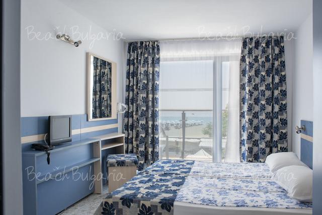 Хотел Палас15