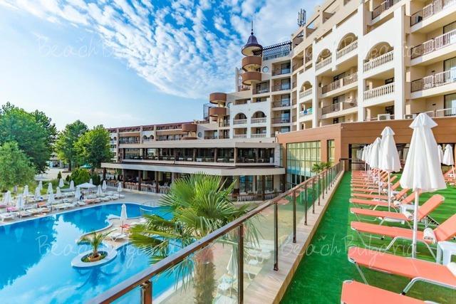 Хотел Империал4